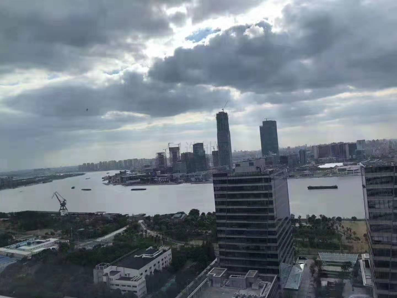 上海SK大厦