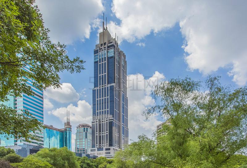 香港新世界大厦K11