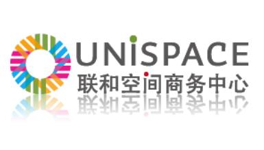 UNISPACE联合空间