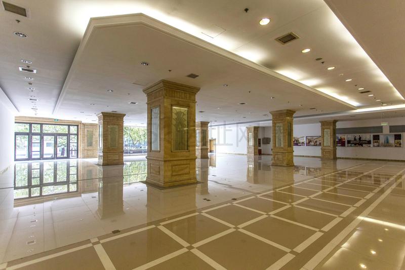 泰丰大厦(广东发展银行大厦)