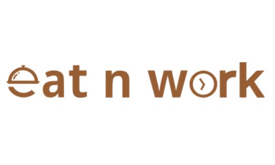 eat n work