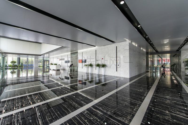 陆家嘴世纪金融广场1号楼