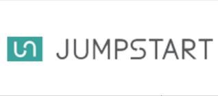 Jumpstart盟诺商务中心