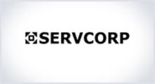 世服宏图Servcorp