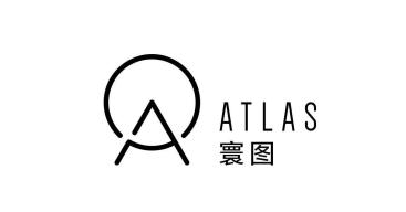 ATLAS寰图