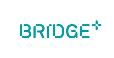 奕桥Bridge+