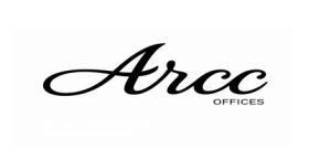 ARCC艾克商务中心