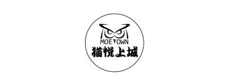 MOETOWN猫悦上城