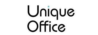 UniqueOffice