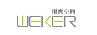 维客空间WeKer Space