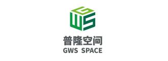 GWS普隆空间