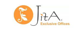 JitA吉答商务中心