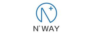 N+WAY(恩加威)