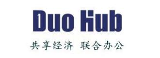 Duo Hub多本联合空间