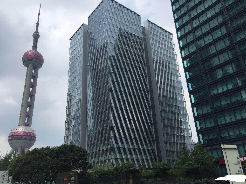 富士康大厦