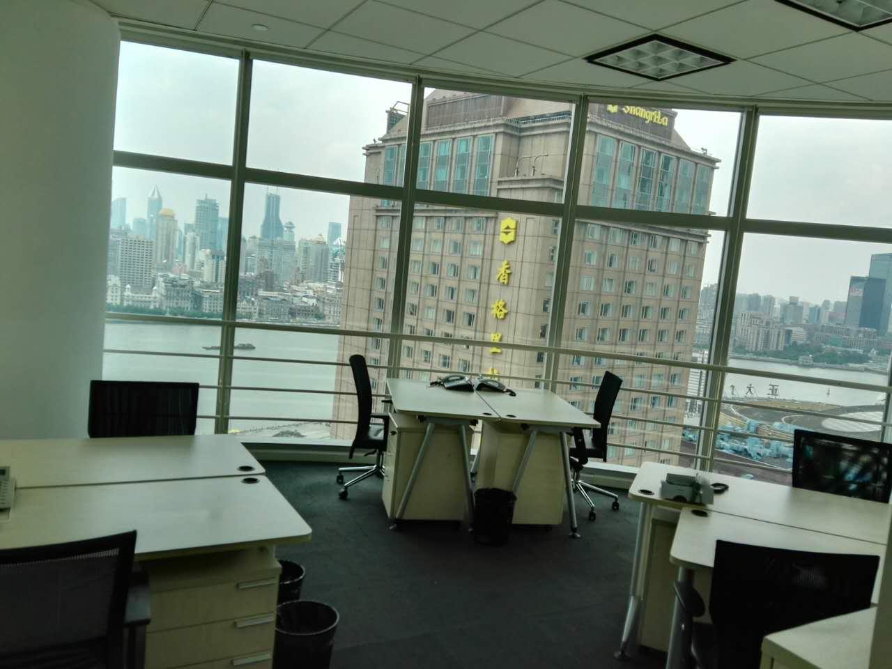 未来资产大厦TEC德事出租7人间带窗户现房