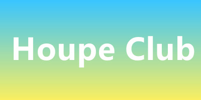 Houpe Club