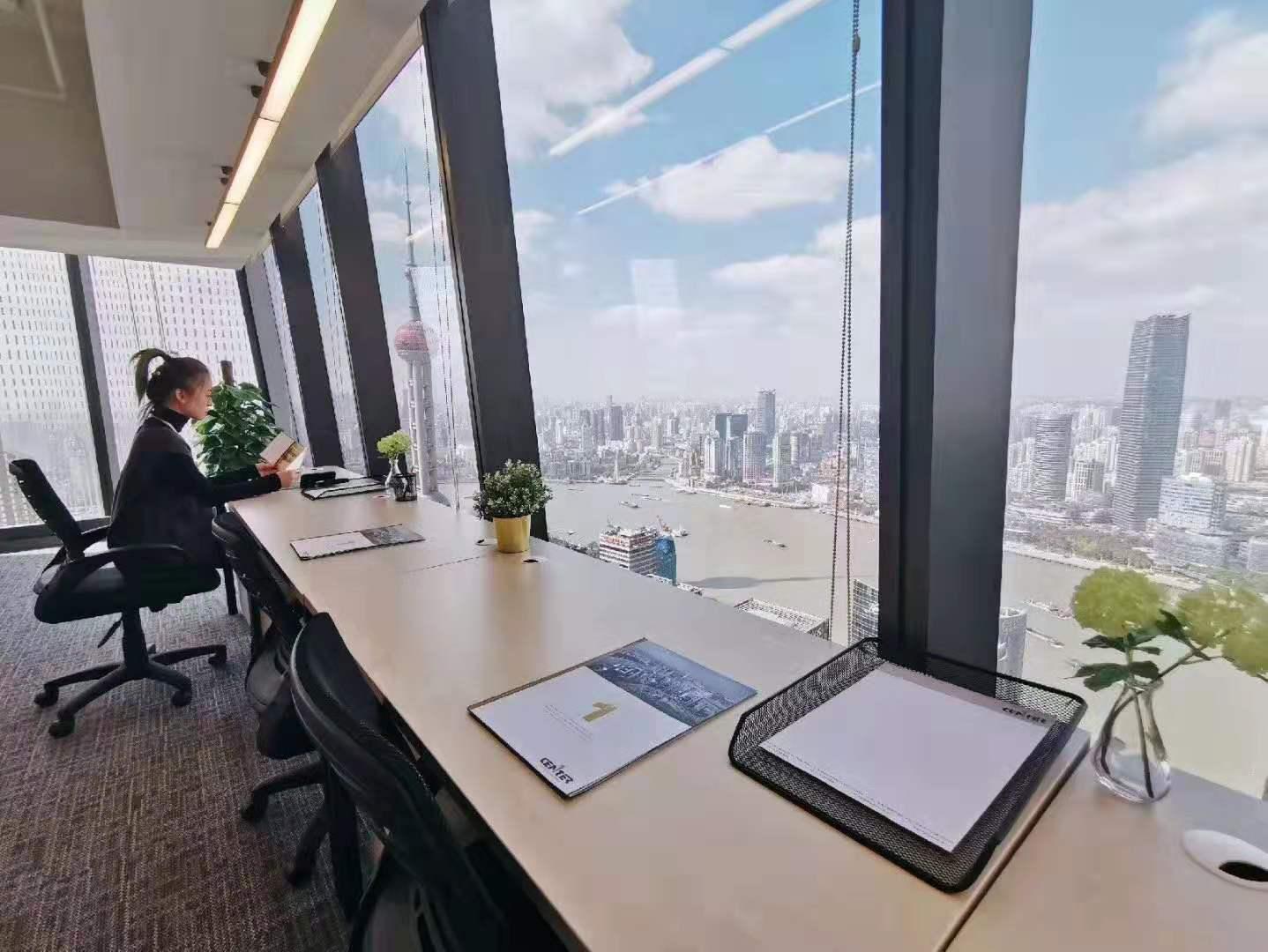 时代金融中心丸盛出租12人间带窗户现房
