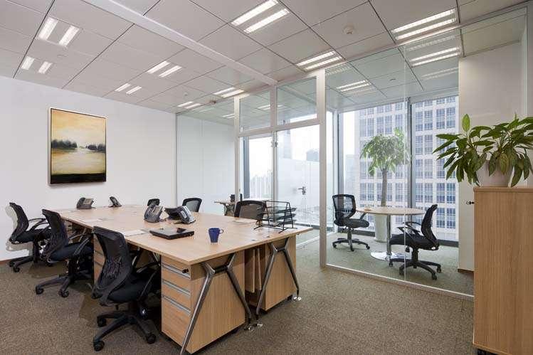 时代金融中心丸盛出租10人间带窗户现房