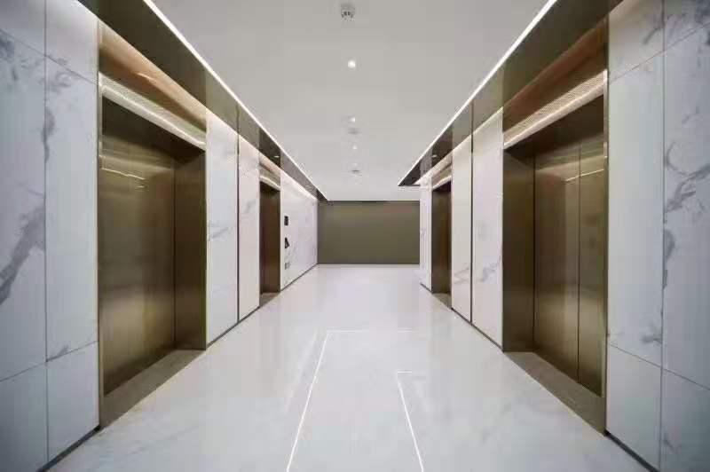 找办公室如何挑选一个靠谱的办公室租赁网站或者公司?