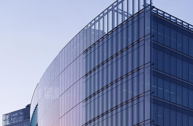 创业租办公室贵又难?劝你尝试新型办公模式。