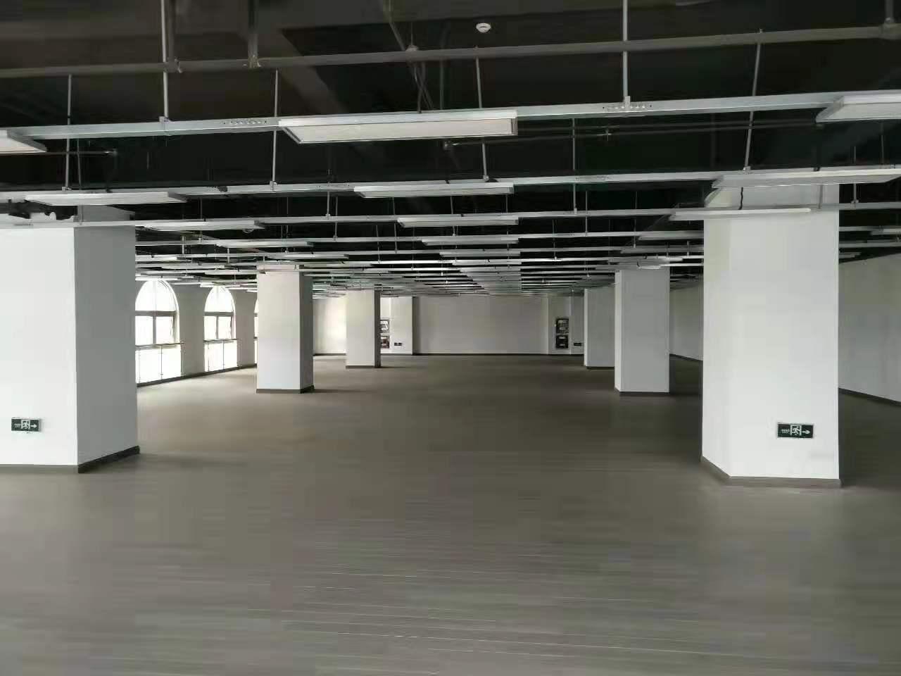 东隆大厦出租230平写字楼标准交付