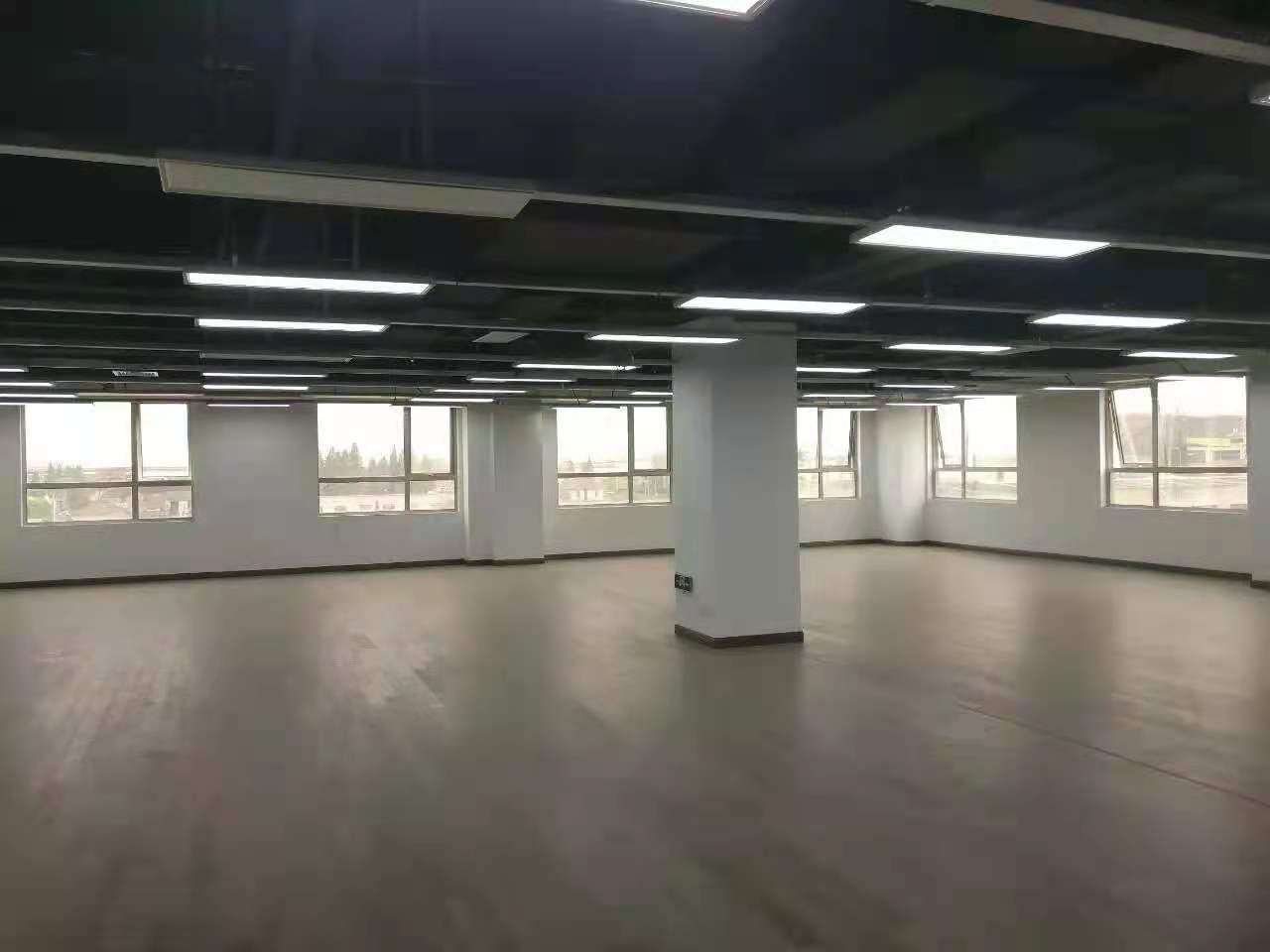 东隆大厦出租352平写字楼标准交付