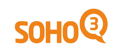 SOHO 3Q