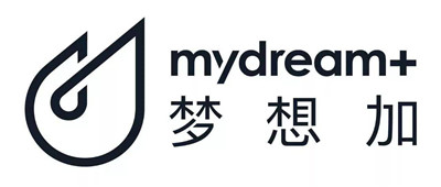 梦想加Mydream+