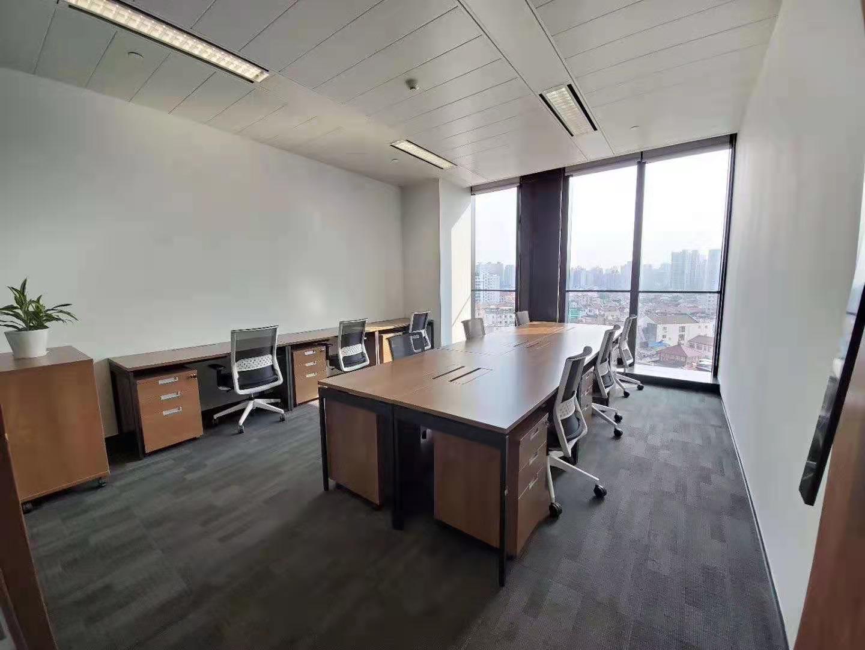 封闭办公环境和开放办公环境你更喜欢哪一个?