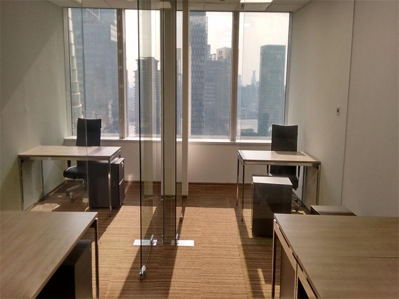 环球金融中心CEO事易好出租8人间带窗户现房