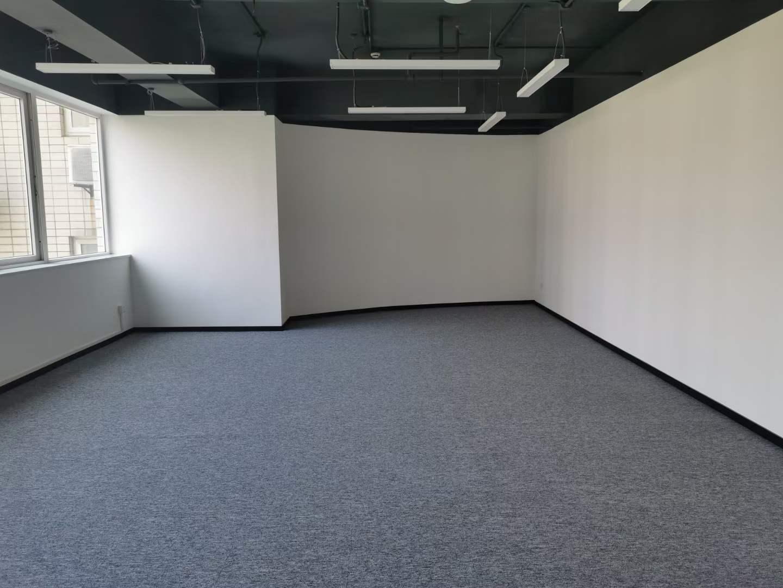 申窑艺术中心出租294平写字楼标准交付