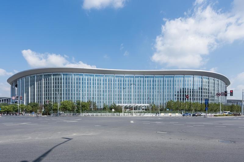 广州深圳企业办公室选址攻略