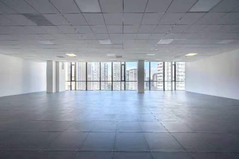 南洋国际大厦出租974平写字楼标准交付