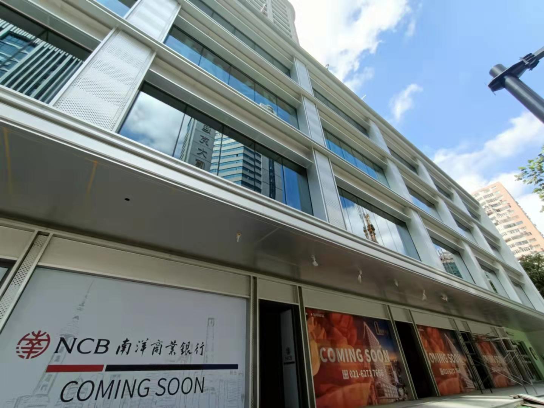 城利大厦办公和商业的出租租赁信息