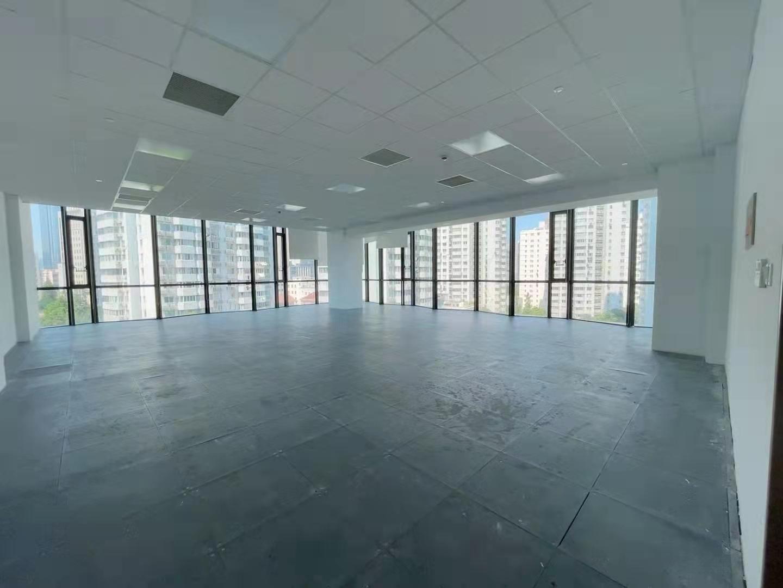 南洋国际大厦出租423平写字楼标准交付