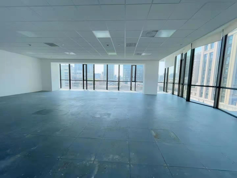 南洋国际大厦出租938平写字楼标准交付