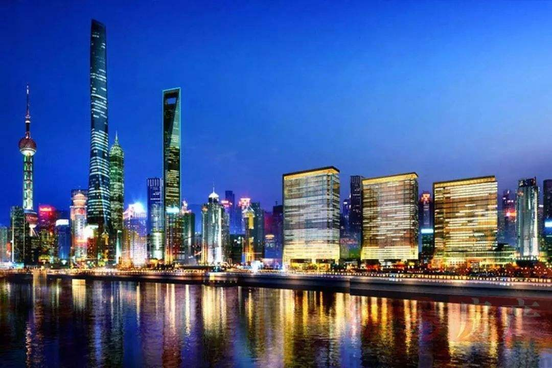 上海环球金融中心大厦的认知200词