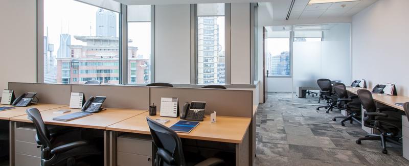 租赁短租办公室的200种搜索方法