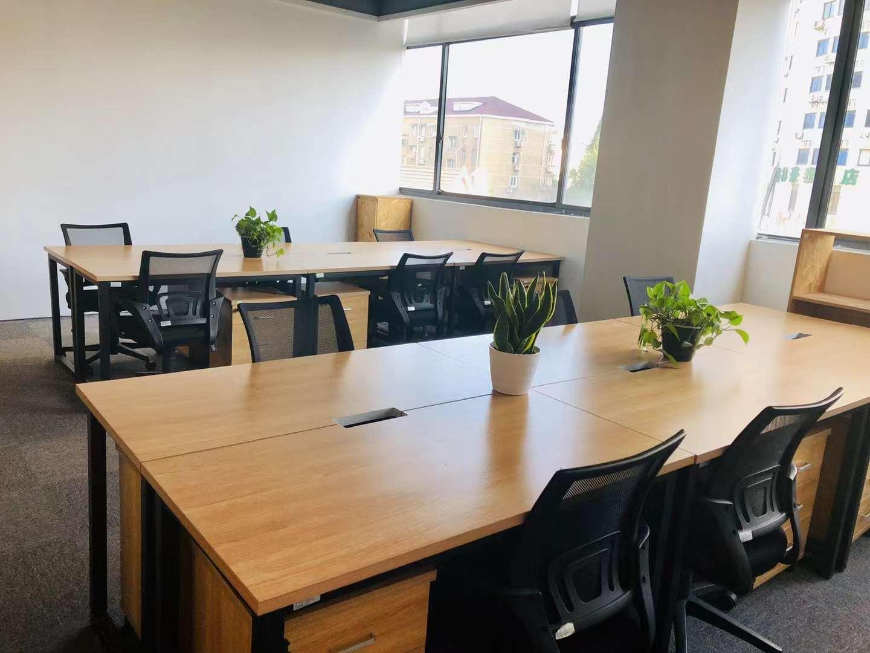 甘雅商务中心创合工社出租12人间超低价现房