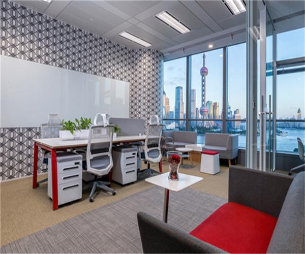 上海共享办公室出租租赁中关注最多的100词